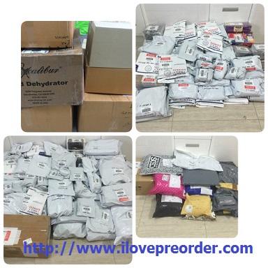 ผลงานอเมริกาและอังกฤษ รับหิ้วของ, รับหิ้วของอเมริกา, รับหิ้วสินค้าอเมริกา, รับหิ้วอเมริกา, pre order usa, pre order อเมริกา, รับซื้ออเมซอน, รับซื้อ amazon, pre order amazon, รับซื้อ ebay, pre order ebay