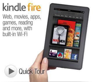 รับหิ้ว Kindle, ขาย kindle, kindle thailand, kindle ราคา, ซื้อ kindle ที่ไหน